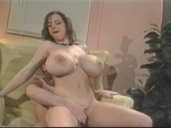 Letha Weapons - Hot Breasty Playgirl