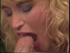 cheri taylor sexy scene