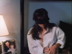 Shannen Doherty in Blindfold: Acts Of Obsession (1994)