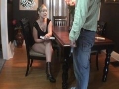 Shannon - Cuckold