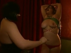 Pornstar sex video featuring Iona Grace, Coffee Brown and Sparky Sin Claire