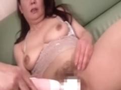 Japanese Mature - Ayano Murasaki 2