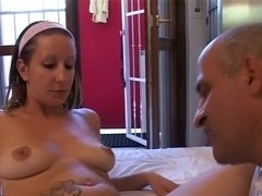 Horny moms id like to fuck getting drilled in videos
