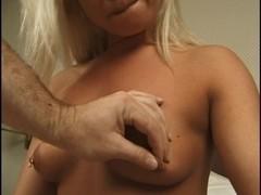 Video from Mytinydick: Happy and horny