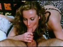 Fickfreunde in Paris 2178 (MFM sex scene) + Handjob