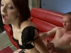 Fucking The Day Away - Bluebird Films