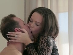Momxxx video: dream lovers