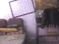 awek tudung hiddencam part 8