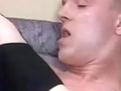 Sex Pur 1