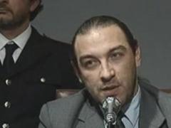 Cronaca Nera 1 (1994) FULL VINTAGE MOVIE SCENE