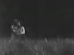 Retro Porn Archive Video: Retropornarchive 004