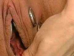Pregnant opearl HQ full vid part 3of 5 (fifty min total)