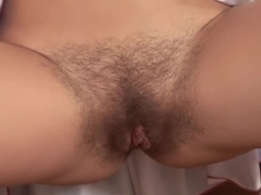 Incredible pornstar Gloria De Francesco in crazy creampie, college adult video