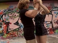 Exotic pornstar in Crazy Reality, MILF adult scene