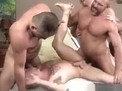 Crazy pornstar Kylie Kane in Best Dildos/Toys, Natural Tits adult clip