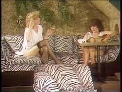 Kinky vintage fun 176 (full movie)
