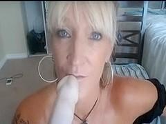 british mature roleplay on cam