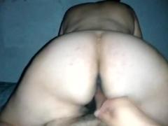 Horny pornstar Holly Michaels in Crazy Redhead, Pornstars xxx video