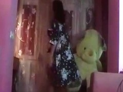 Most Good twerking cam taut clothing clip