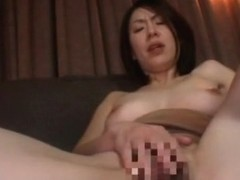 Exotic Japanese whore Rino Sekiguchi in Amazing Wife, Big Tits JAV video