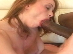 AssFucked Milf. WCPClub Videos: Unknown