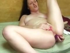katharine nadzak masturbation 3