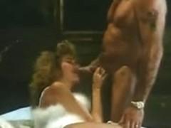 ANGELICA BELLA#2 - COMPLETE FILM -B$R