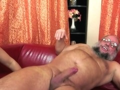 21Sextreme Video: Bad Kitty