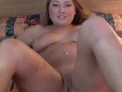 sexy wisconsin stripper doing hotel porn interview casting first time amateur