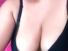 wildasslove private video on 07/09/15 11:19 from Chaturbate