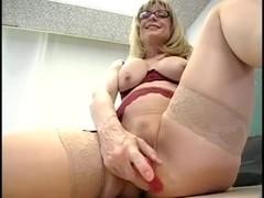 SEXY LIVE SHOW 02