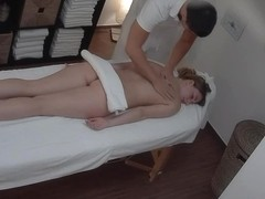 CzechMassage - Massage E76