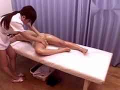 Massage M Series M070
