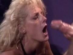 Sally Layd - Unfathomable Space Fuck Pig