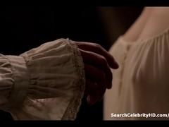 Caitriona Balfe - Outlander S01E07