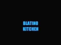 Blatino Kitchen