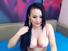 oriental flowerr intimate video on 01/23/15 17:57 from chaturbate