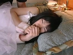Japanese cute doll 5