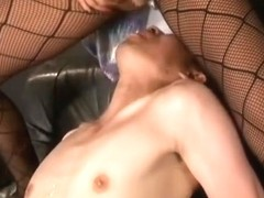 M To Launch Man Clientele Senzuri Pussy Pissing While Being Face Sitting On Hostesses
