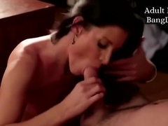 Goddess Milf India Summer