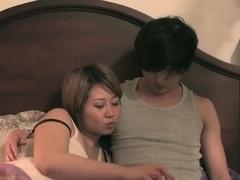 Lee Eun-mi-I - Young Mother Episode 1 (2013)