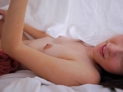 Incredible pornstar Emily Grey in Crazy Hardcore, Pornstars sex video