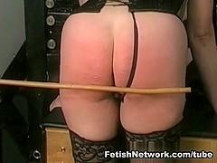 FetishNetwork Video: Three Girls Cumming