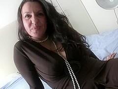You tried? esmaralda adult spanish big tits