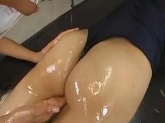 Mizui Maki  japanese sexy idol