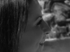 Mature Maria Bellucci Is A Champion Jizz Drainer