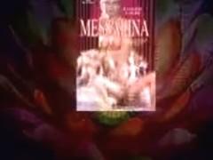 KELLY TRUMP: #79 Messalina sc.1