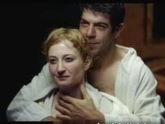 Alba Rohrwacher - Come Undone (2010)