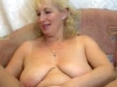 51RUSSIAN OLDER (two)