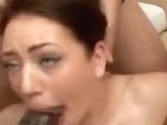 sarah shevon-rod hungry doxy